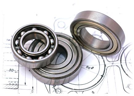 bearings-plans